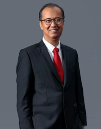 Indra Utoyo