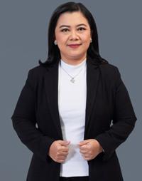 Viviana Dyah Ayu R. K.