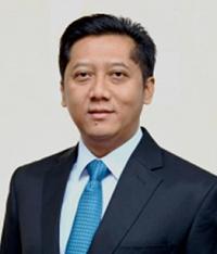 Wahyu Kuncoro