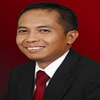 Ahmad Solichin Lutfiyanto
