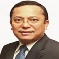 Osbal Saragi Rumahorbo
