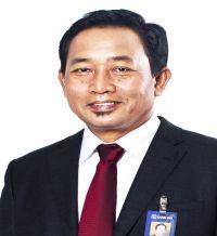 Sis Apik Wijayanto