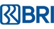 PT. Bank Rakyat Indonesia (Persero) Tbk. Company Logo