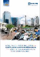 BRI's 2018 Annual Report
