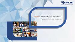 Q1 - 2020 Financial Update Presentation